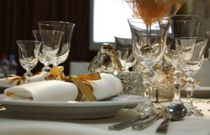 menus para bodas en guadalajara