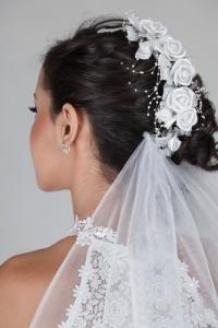 peinados_de_novia_2opt