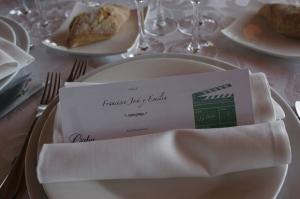 invitacion para boda en Guadalajara