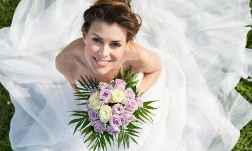 servicio de banquetes para bodas en guadalajara